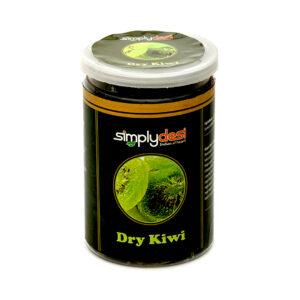 Dry Kiwi